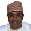 NDLEA: Marwa's appointment among Buhari's best, Narcotics Council