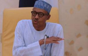 Killing of Kaduna Varsity students: I'll fight banditry, kidnapping with all available resources — Buhari