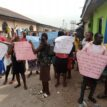 PDP members in Warri South LGA reaffirms support for councillorship candidate