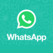 WhatsApp delays rollout of new privacy policy after backlash