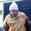 Zimbabwe journalist to spend weekend in jail after tweet