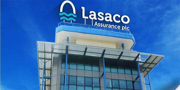 Lasaco scales NAICOM's recapitalisation deadline