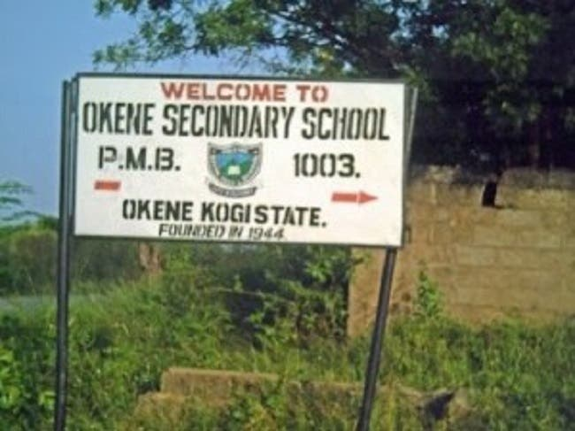 Don't convert our school to Army Barracks ― OSS Alumni begs Bello