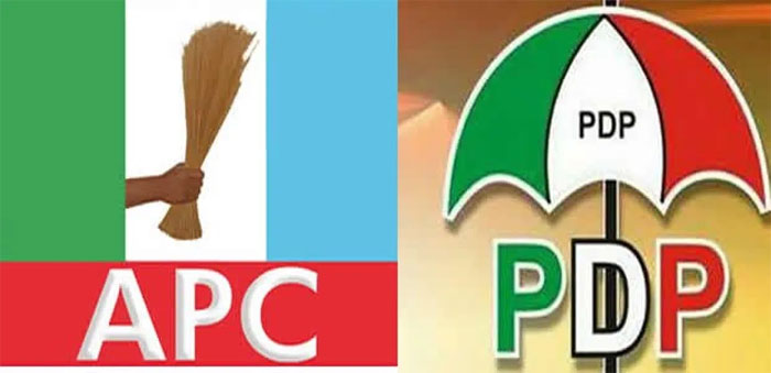 PDP chides APC over extension of membership registration exercise