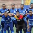 Confederation Cup: Enyimba to face Rivers Utd or Bloemfontein Celtic