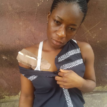 Uniport student shot by robbers thanks rescuers