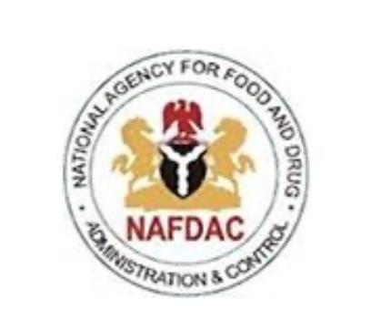 NAFDAC workers begin 7-day working strike