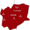 Dynamite explosion injures shop owner in Osun