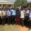 Don't kill university education, SSANU, NASU, NAAT tell FG