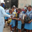 Environmental discipline: Lagos sets to introduce waste mgt in primary school curriculum