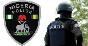 Eid-el-Fitr: Police deploy 4,500 personnel in Nasarawa