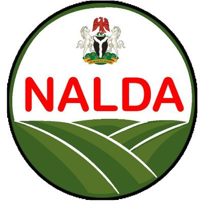 Agribusiness: NALDA set to launch 'Grow Your Farm' project