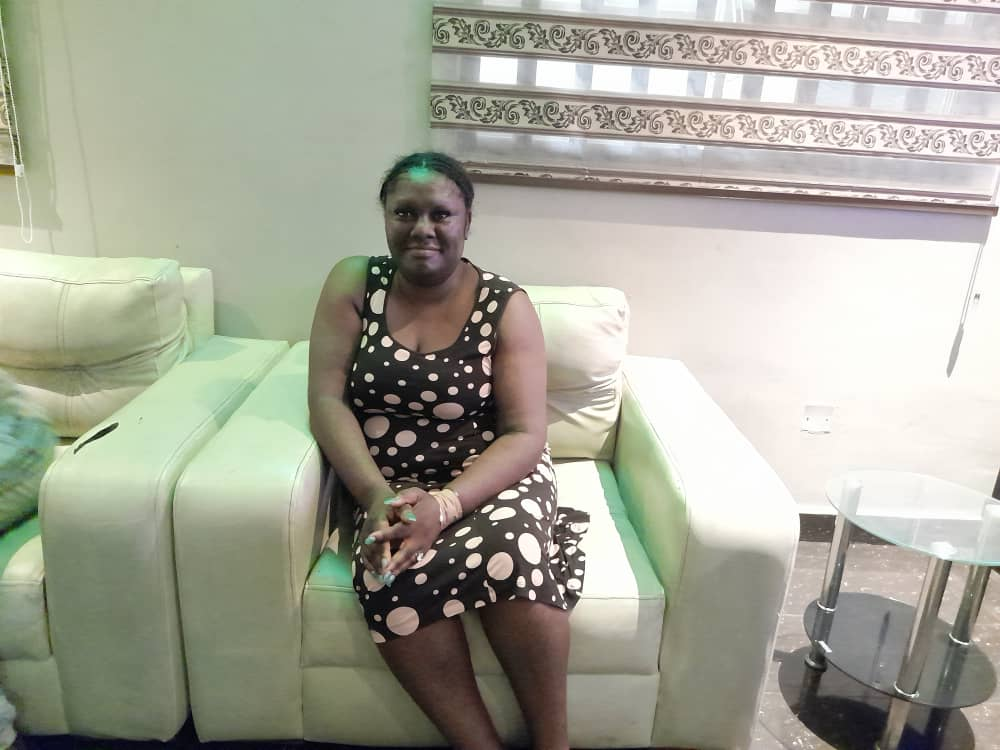 Kidnapped NTA reporter regains freedom