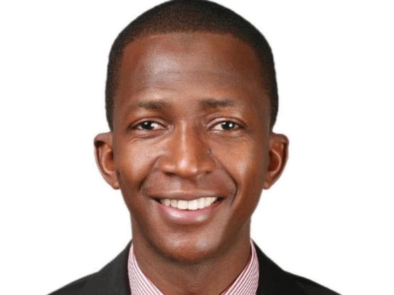 Osita Chidoka writes open letter to new EFCC Chairman