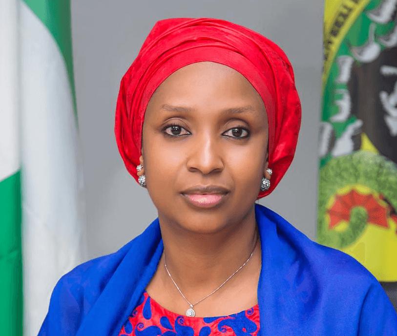 NPA Looting: Reps urge EFCC to investigate Hadiza Bala Usman