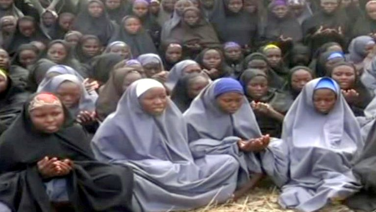 Zamfara, Kidnap of students