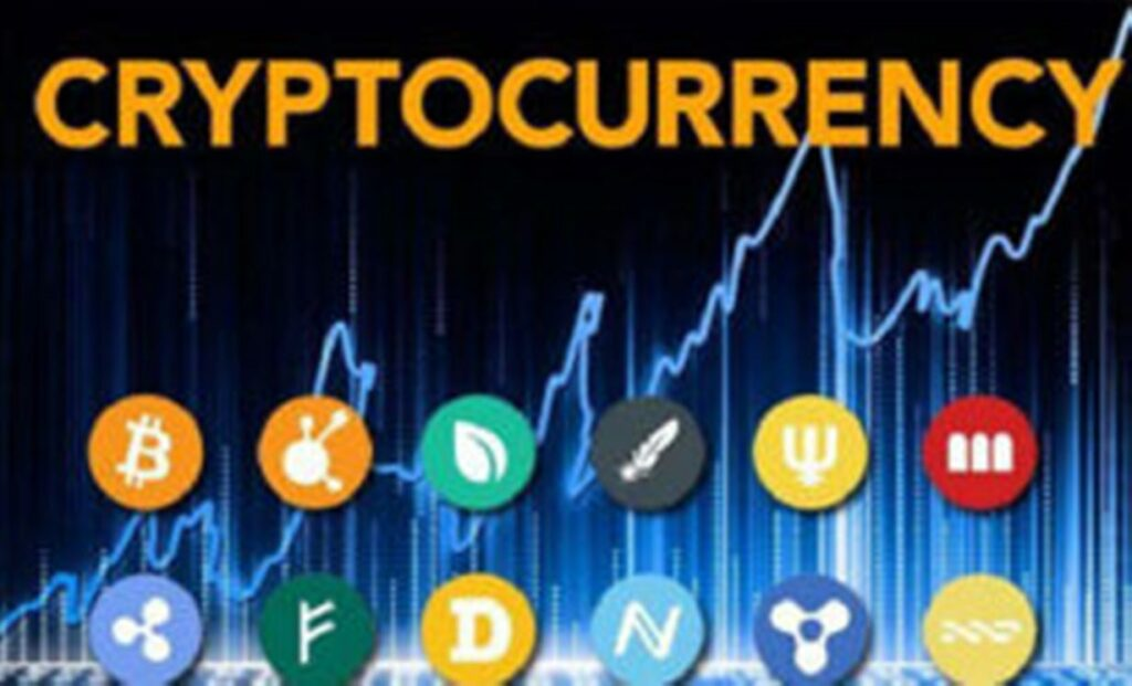 Making a case for cryptocurrency in Nigeria