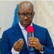 Edo Teachers: 'We won't negotiate with politicised NUT leadership' — Obaseki