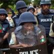 ARSON, KILLINGS IN S-EAST: 34 Police, Army, Navy men killed in Anambra, Abia, Imo, C-River