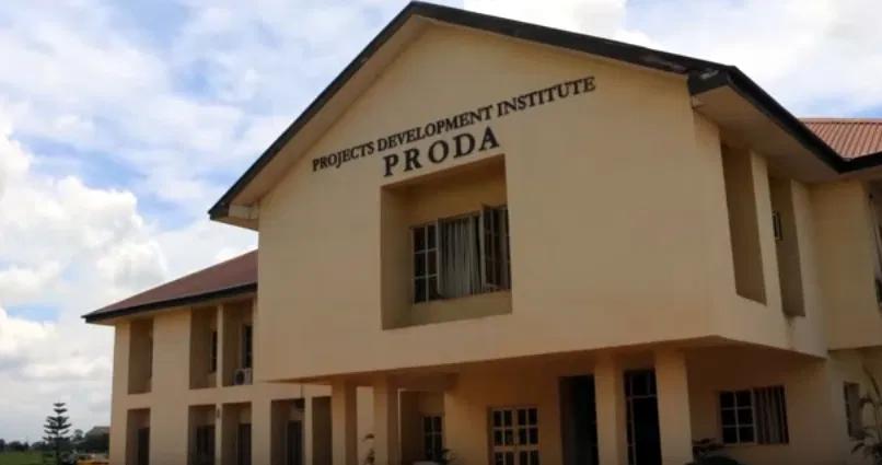 PRODA crisis probe: Onje threatens to shun Reps' invitation