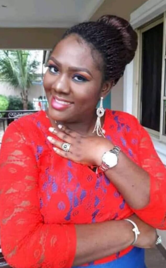 NTA Reporter kidnapped in Port Harcourt