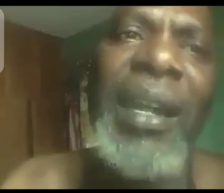 Olupelumi Fagboyegun