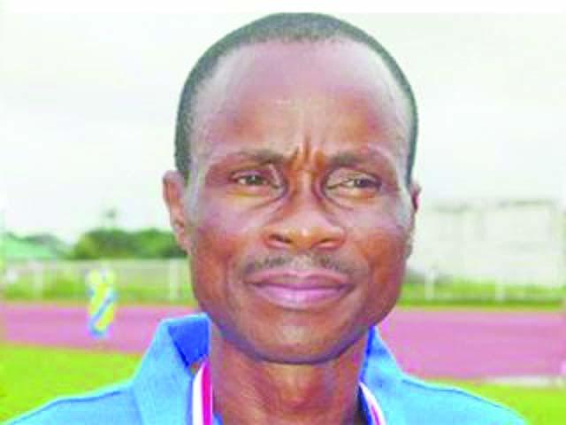 Yisa Sofoluwe, Football