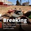 Breaking: Gunmen kidnap schoolgirls in Zamfara