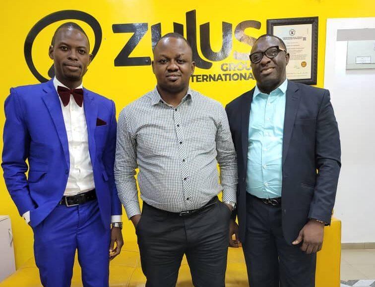 Zylus Group