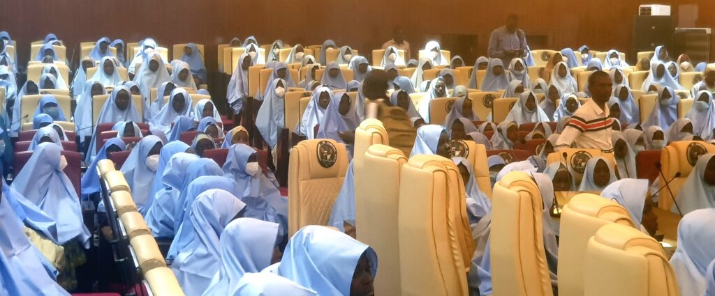 FG too friendly with kidnappers ― Education stakeholders