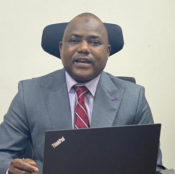 DPR generated N2trn for Nigeria in 2020 ―  DPR DG