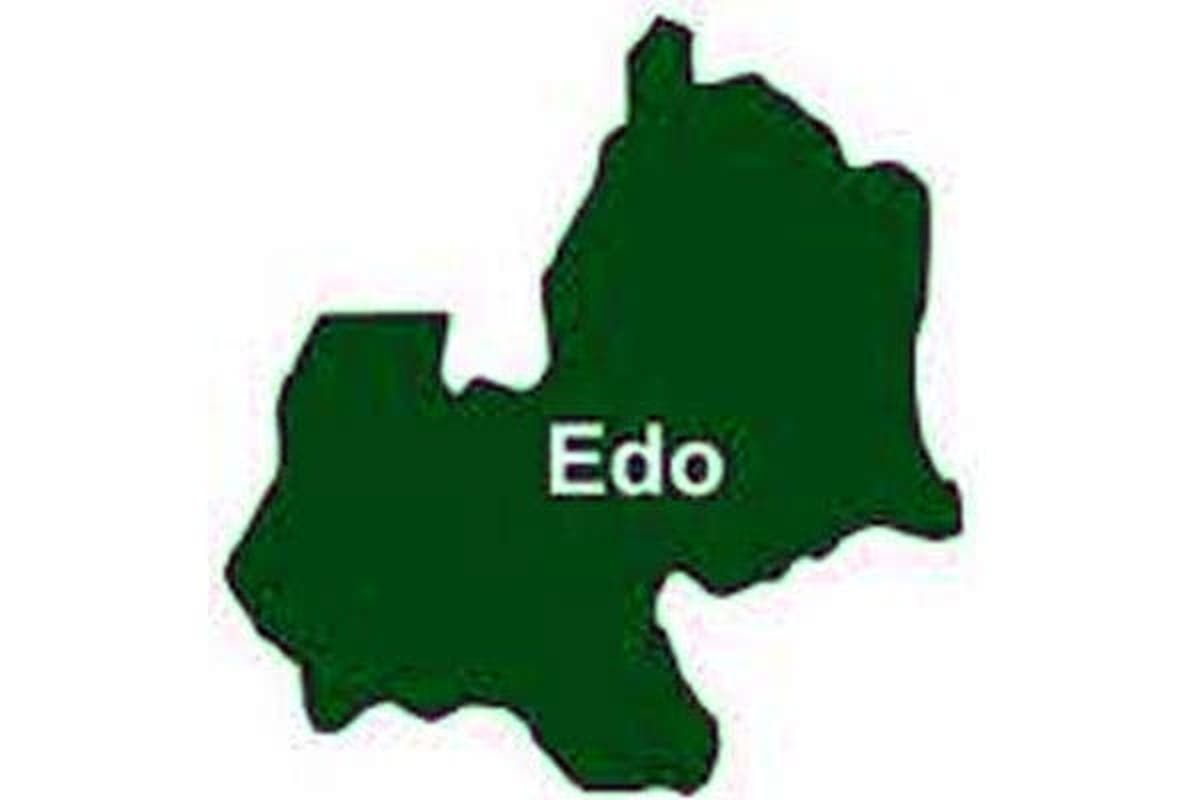 Agric Ministry trains 30 Extension agents in Edo