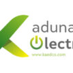Kaduna Electric appeals to NLC to shelve planned strike