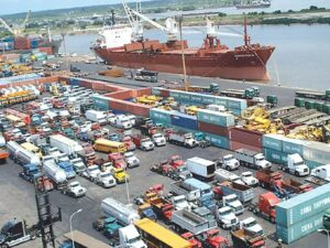 'Nigeria loses N800bn monthly to lack of 24-hour port operation'