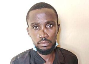 27-yr-old man kills 38-yr-old commercial sex worker he planned to marry