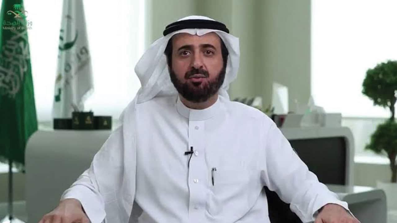 Covid-19 vaccination, main condition for 2021 hajj — Saudi Health Minister