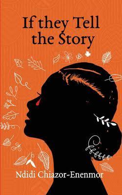 Ndidi Enenmor exploring domestic violence in debut novel