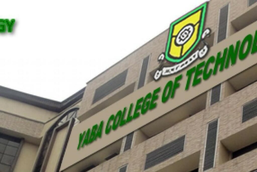 COVID-19 scare: Yabatech to resume physical academic activities