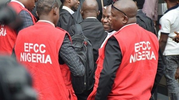 EFCC and Gen Jafaru: Is it witch-hunting or fighting corruption?