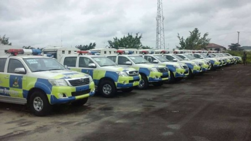 """Insecurity: Bayelsa to relaunch security outfit """"Operation Doo- Akpo"""""""