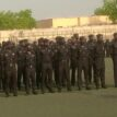 Community Policing: 704 Constabularies complete training in Kano