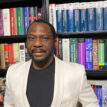 America based Nigerian, Ohwobete tasks institutions on cyber crimes