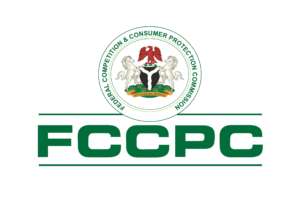 Our goal is to prevent exploitation of consumers ― FCCPC