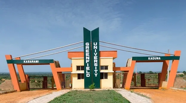 #Greenfielduniversity: Tension, prayers as Nigerians await response from govt after threat from kidnappers