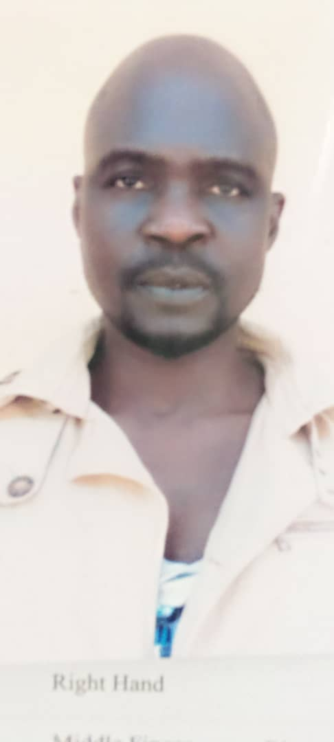 Sexual Asault: DSVRT takes charge of Baba Ijesha's case