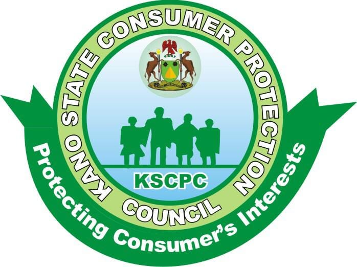 KANO: KCPC to shutdown down restaurants, bakeries, others without health certificate