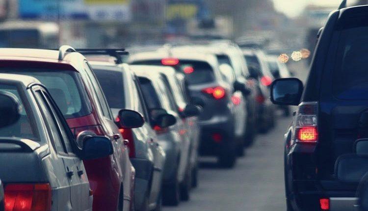 Measures to enhance security in Owerri cause traffic gridlock