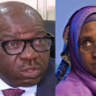 March FAAC draws more controversy as fresh facts emerge