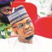 "Reps ""ll hear Elumelu's call for Pantami's resolution when properly presented – Kalu, Spokesman"