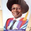 Don calls for establishment of Shellfish Bank in Nigeria
